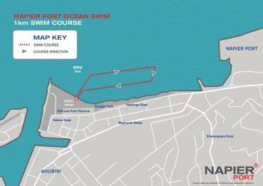pon-57558-ocean-swim-map_1000m