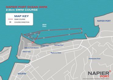 pon-57558-ocean-swim-map_2500m