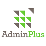 admin-plus-logo_rgb-header2